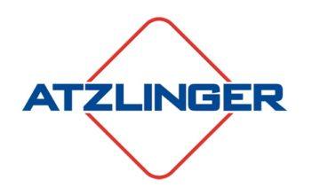 Atzlinger logo2