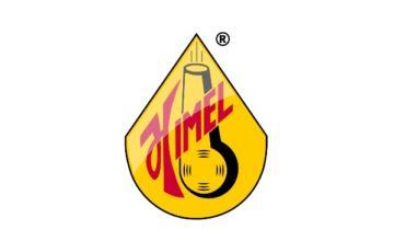 Himel2