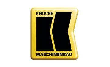 Knoche_Logo_20132