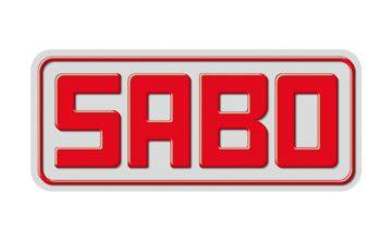 SABO Logo2